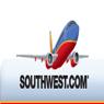 f1/southwest.jpg