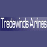 f1/tradewinds-airlines.jpg