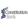 f10/1stconstitution.jpg