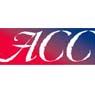 f10/acccapital.jpg