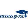 f10/accessgroup.jpg