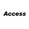 f10/accessnationalbank.jpg
