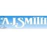 f10/ajsmithbank.jpg