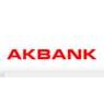 f10/akbank.jpg