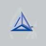 f10/alliancefinancialcorporation.jpg