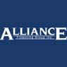 f10/alliancefinancing.jpg
