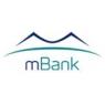 f10/bankmbank.jpg