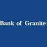 f10/bankofgranite.jpg