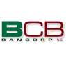 f10/bcbcommunitybank.jpg