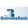 f10/businessbankva.jpg