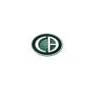f10/capitalbank-us.jpg
