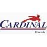 f10/cardinalbank.jpg