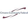 f10/citizenscommunityfederal.jpg