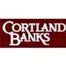 f10/cortland-banks.jpg