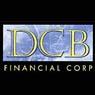 f10/dcbfinancialcorp.jpg