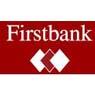 f10/firstbankmi.jpg