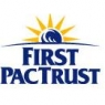 f10/firstpactrustbancorp.jpg