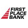 f10/firstplacebank.jpg