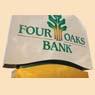 f10/fouroaksbank.jpg