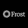 f10/frostbank.jpg
