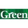 f10/greenbankusa.jpg