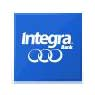 f10/integrabank.jpg