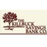 f10/killbuckbank.jpg
