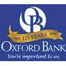 f10/oxfordbank.jpg