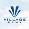 f10/villagebank.jpg