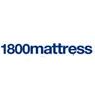 f11/1800mattress.jpg