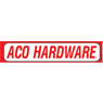 f11/acohardware.jpg