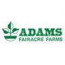 f11/adamsfarms.jpg
