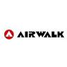 f11/airwalk.jpg