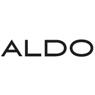 f11/aldoshoes.jpg