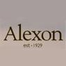 f11/alexongroup.jpg