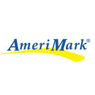 AmeriMark Holdings, LLC