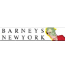 Barneys New York, Inc.