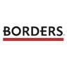 f11/borders.jpg