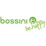 f11/bossini.jpg
