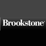 f11/brookstone.jpg