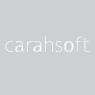f11/carahsoft.jpg