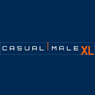 Casual Male Retail Group, Inc.