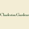f11/charlestongardens.jpg