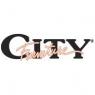 f11/city-furniture.jpg