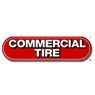 f11/commercialtire.jpg