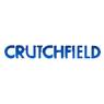 f11/crutchfield.jpg