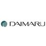f11/daimaru.jpg