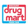 f11/discount-drugmart.jpg