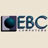 f11/ebccomputers.jpg