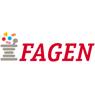 f11/fagenpharmacy.jpg